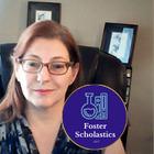 Foster Scholastics