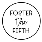 Foster the Fifth