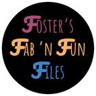 Foster's Fab 'n Fun Files
