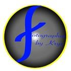 fotographia by krys