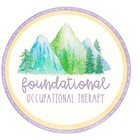Foundational Occupational Therapy