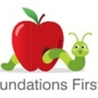 Foundations First