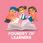 Foundry of Learners