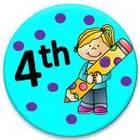 Fourth at 40