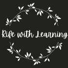 Fourth at Filer