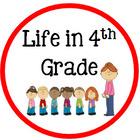Fourth Grade Bilingual Language Arts