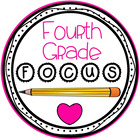 Fourth Grade Focus
