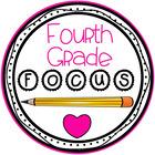Fourth Grade Focus