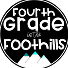 Fourth Grade in the Foothills