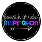 Fourth Grade Inspiration