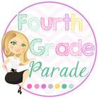 Fourth Grade Parade