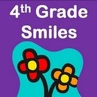 Fourth Grade Smiles