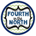 Fourth in the North