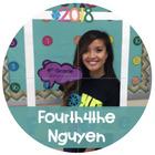 Fourth4theNguyen