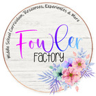 Fowler Factory