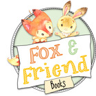 Fox and Friend Books
