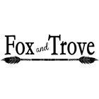 Fox and Trove