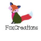 Fox Creations