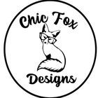 Fox Design Shop