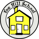Fox Hill School