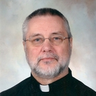 Fr Denis Martel