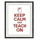Frals Education