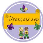 Francais svp