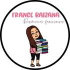 France Baizana