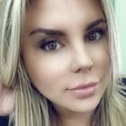Francesca C
