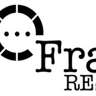 Frank Resources
