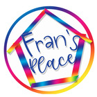 Fran's Place