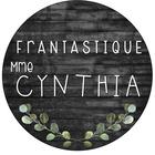Frantastique Mme Cynthia