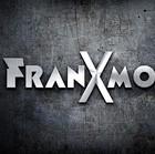 Franxmont