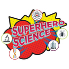 FranZ Superhero Science