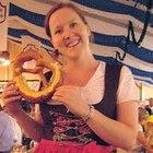 Frau Combs' German Goodies