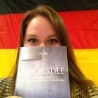 Frau Gutierrez's Editable German Resources