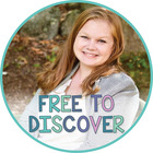 Free to Discover