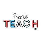 Free to Teach