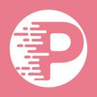 FREEBIES CLUB
