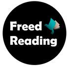 Freed Reading