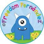 Freedom Fernandez