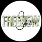 Freenew Studios