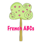 French ABCs