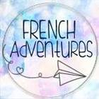 French Adventures