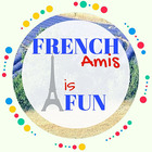 FRENCH AMIS