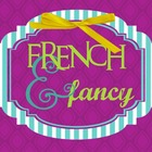 French and Fancy