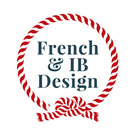French and IB Design