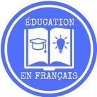 French Audios eBooks