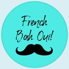 French Bah Oui