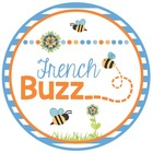French Buzz